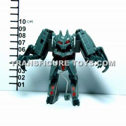 Transformers Movie 09 RD15 Ejector