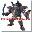 Transformers Beast Wars TM-01 Optimus Primal