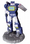 Transformers Histroy Collection Soundwave